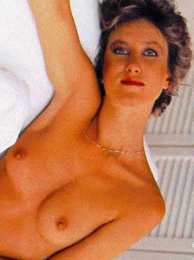Beatrice Richter