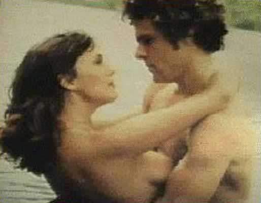 Коллин кэмп эротическое видео фото фото 45-236