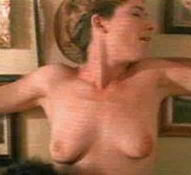 Эмма томпсон порно фото