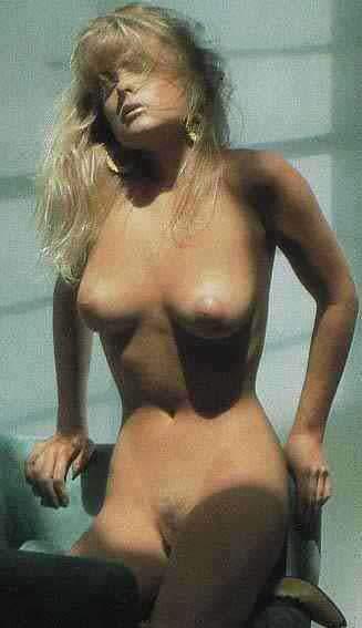 Phrase, simply Erika elniak free naked pics remarkable