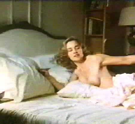 Jessica Lange nackt Nacktbilder Videos, Sextape