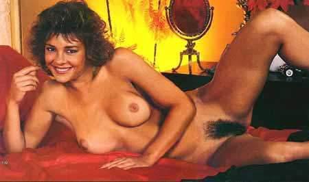 mishel-bauer-porno