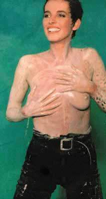 pissgeile frauen heiße mädchen nackt