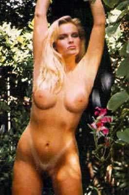 German girl nude gifs