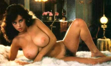 erotic massage in sydney