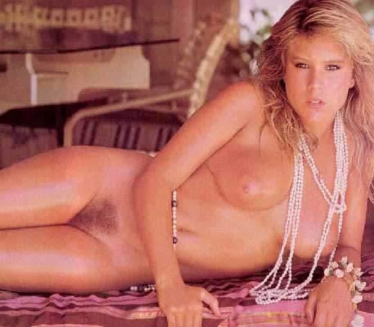 фото голая саманта фокс