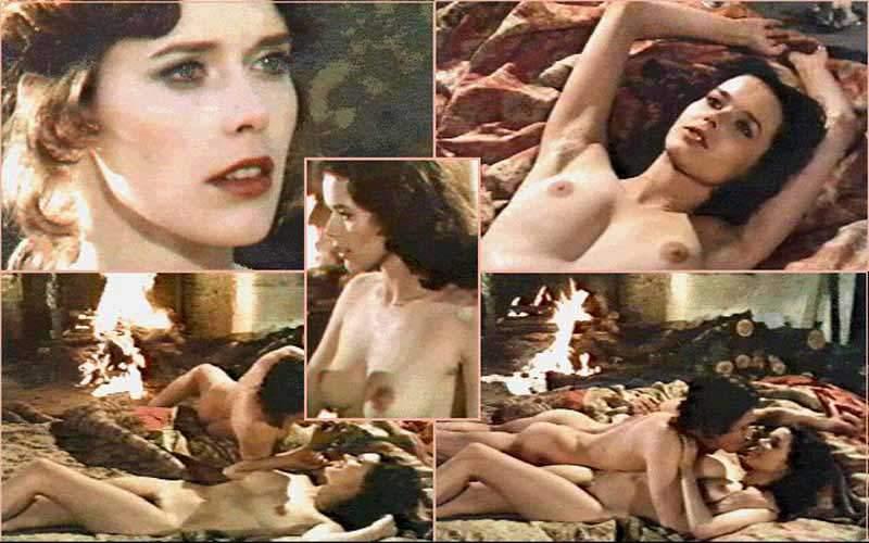 v-rayu-emmanuel-erotika
