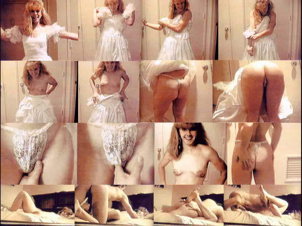 Penthouse tonya harding nude entertaining message