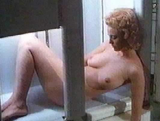 lesbian strap on orgy movie